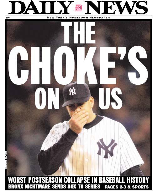 dailynews Choke's On Us.jpg