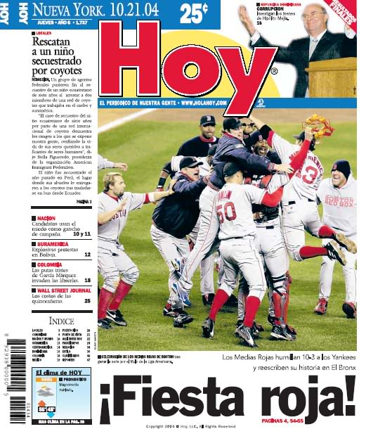 Spanish Oct 2004.jpg