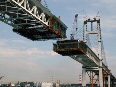 Bridge construction.jpg