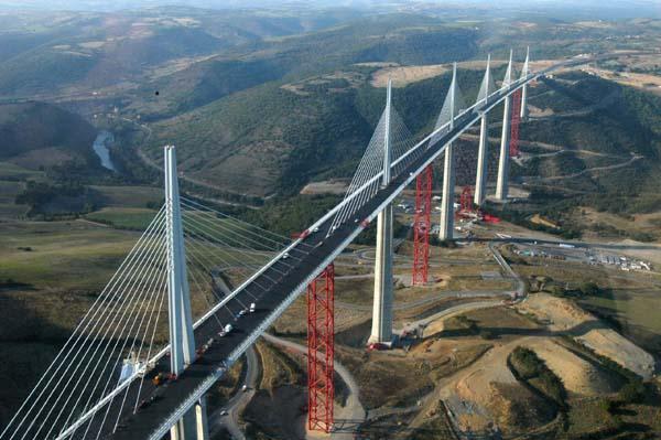 bridge highest in the world.jpg